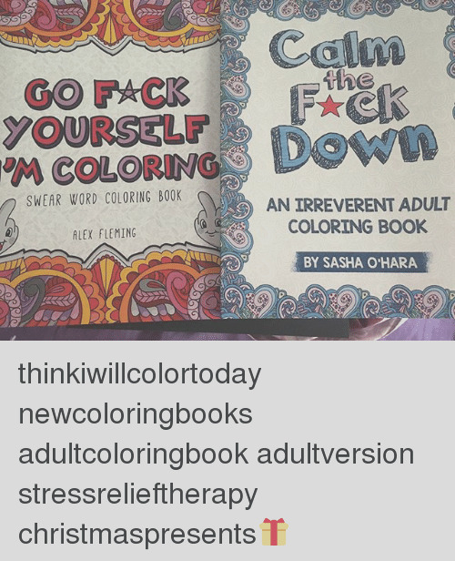 adult coloring book s=new