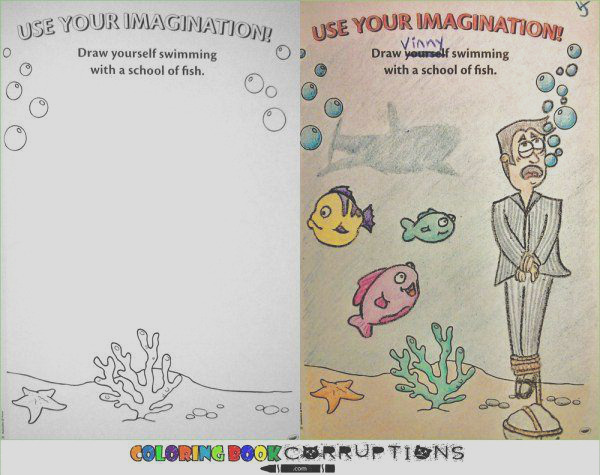 14 harmless coloring books made pletely inappropriate