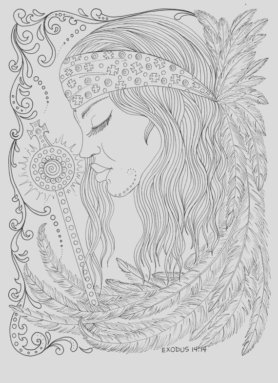 new coloring book guardian angels