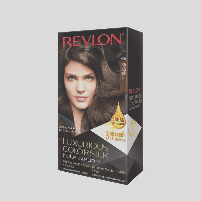 best at home hair color
