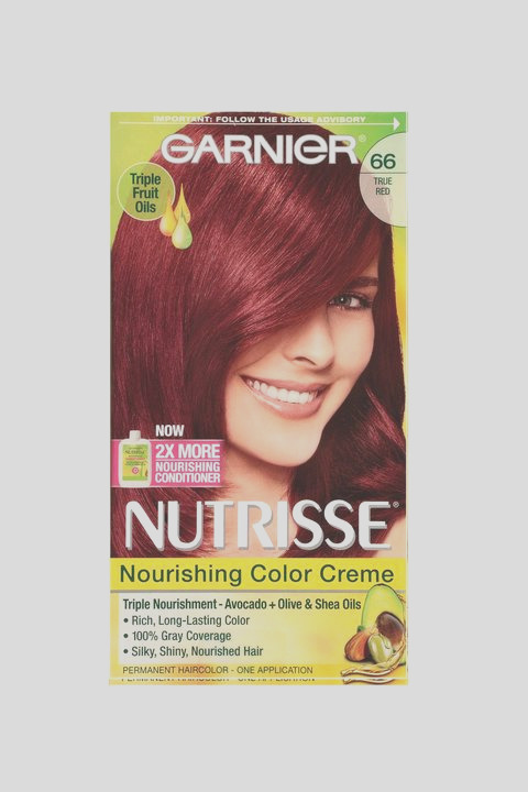 beauty top 5 best at home hair color products