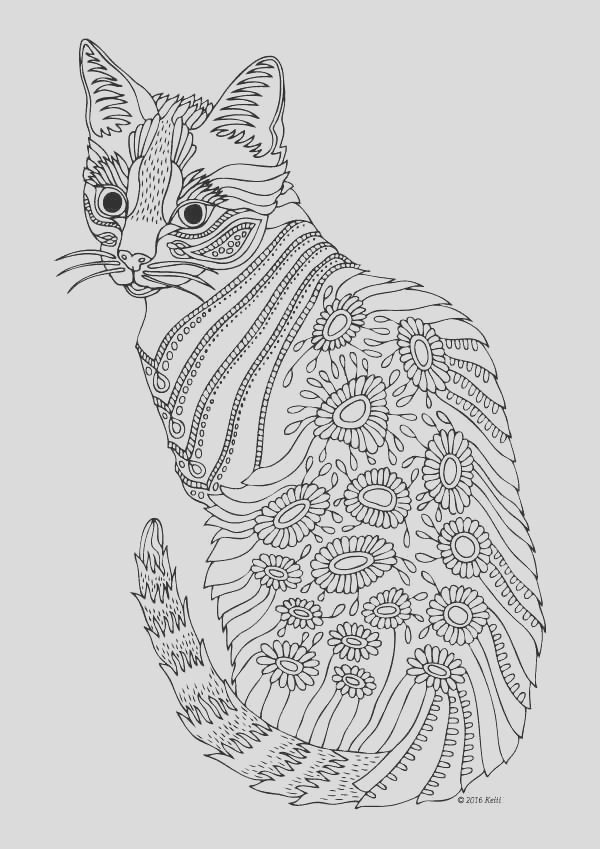 coloring pages väritys kuvia
