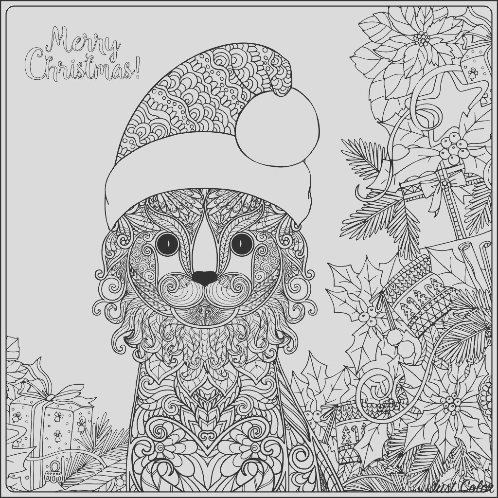 image=events christmas coloring christmas cat with ts 1