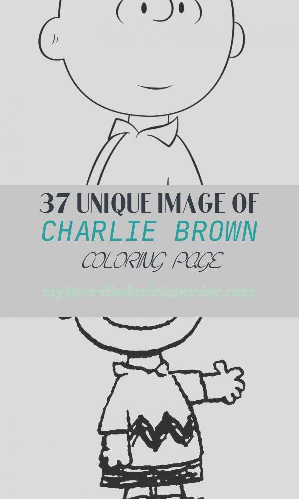 Charlie Brown Coloring Page Awesome Its the Great Pumpkin Charlie Brown Coloring Pages