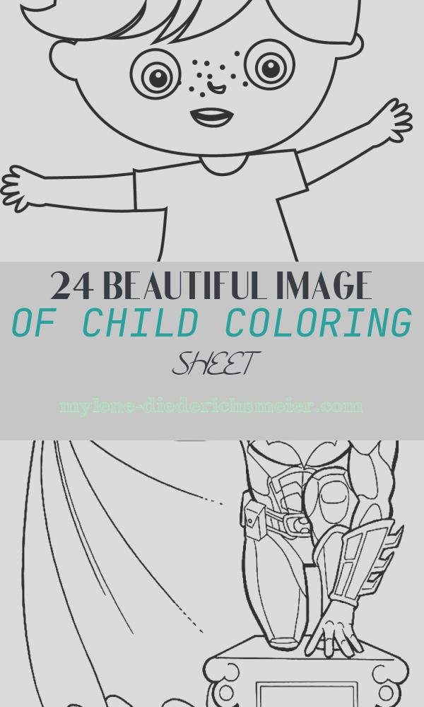 Child Coloring Sheet Best Of Child Boy E Leg Coloring Page