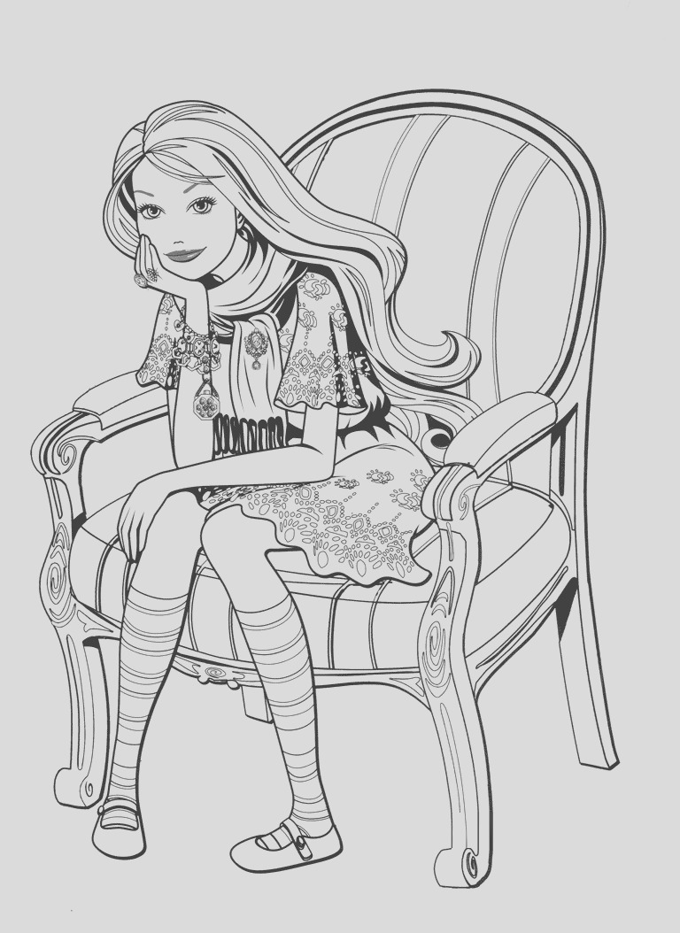 coloring pages children 12 13 years