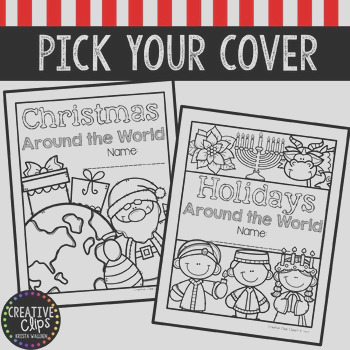 Christmas Around the World Coloring Pages Christmas Coloring Pages