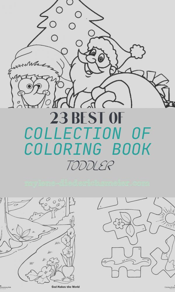 Coloring Book toddler Elegant Printable toddler Coloring Pages for Kids