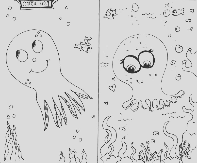 coloring pages for your boyfriend