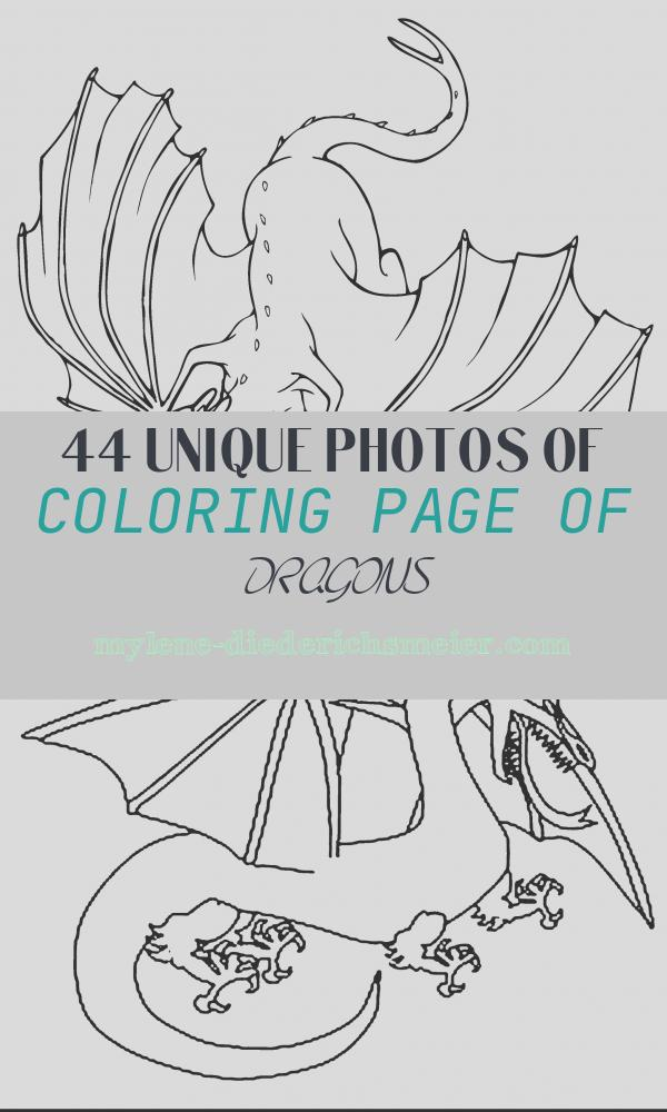 Coloring Page Of Dragons Best Of Dragon Coloring Book Xanadu Weyr