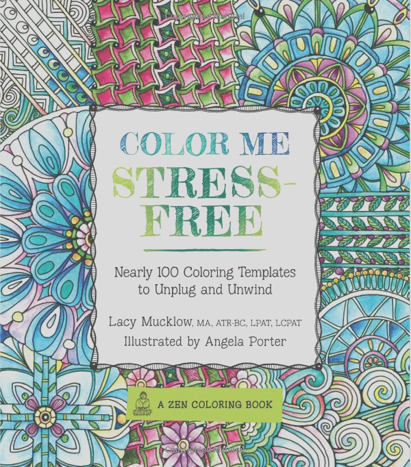 experts warn adult coloring books not art therapy