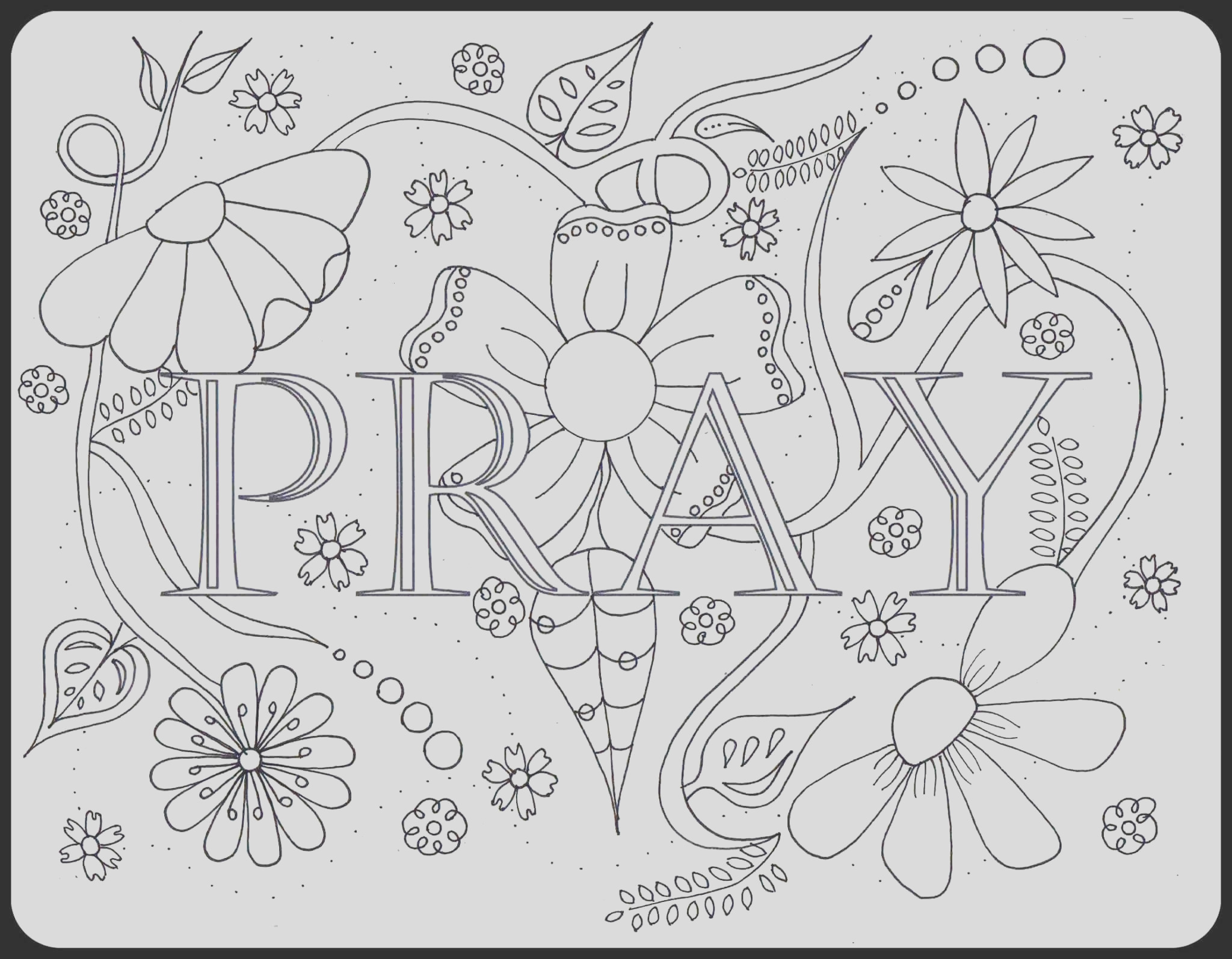 bine coloring pages
