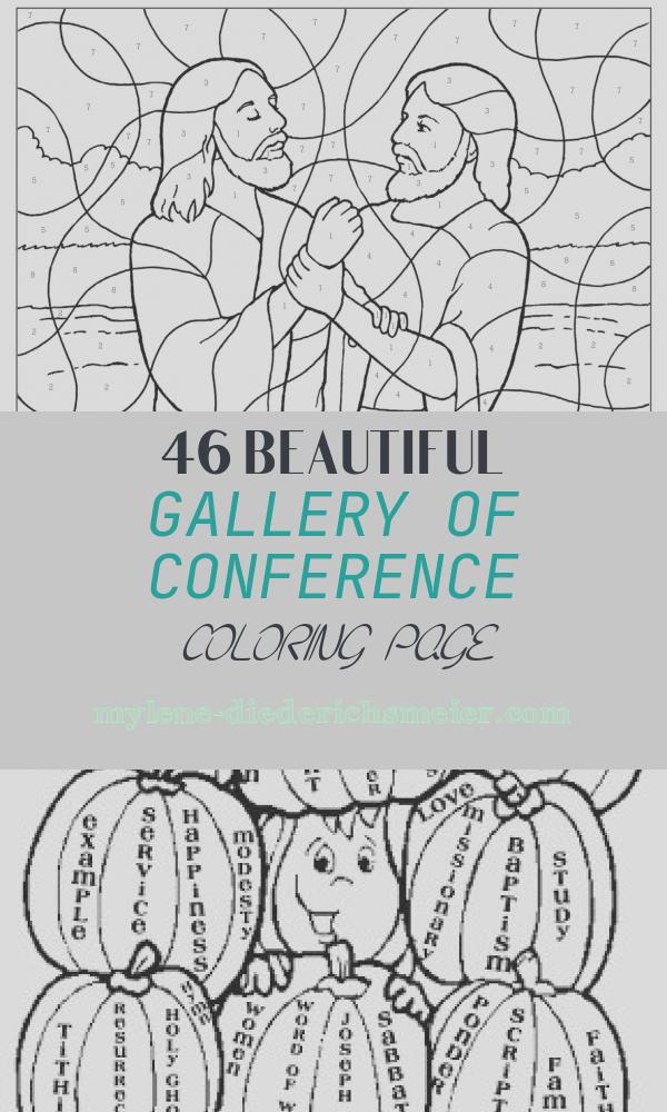 Conference Coloring Page Inspirational Conference Coloring Activity
