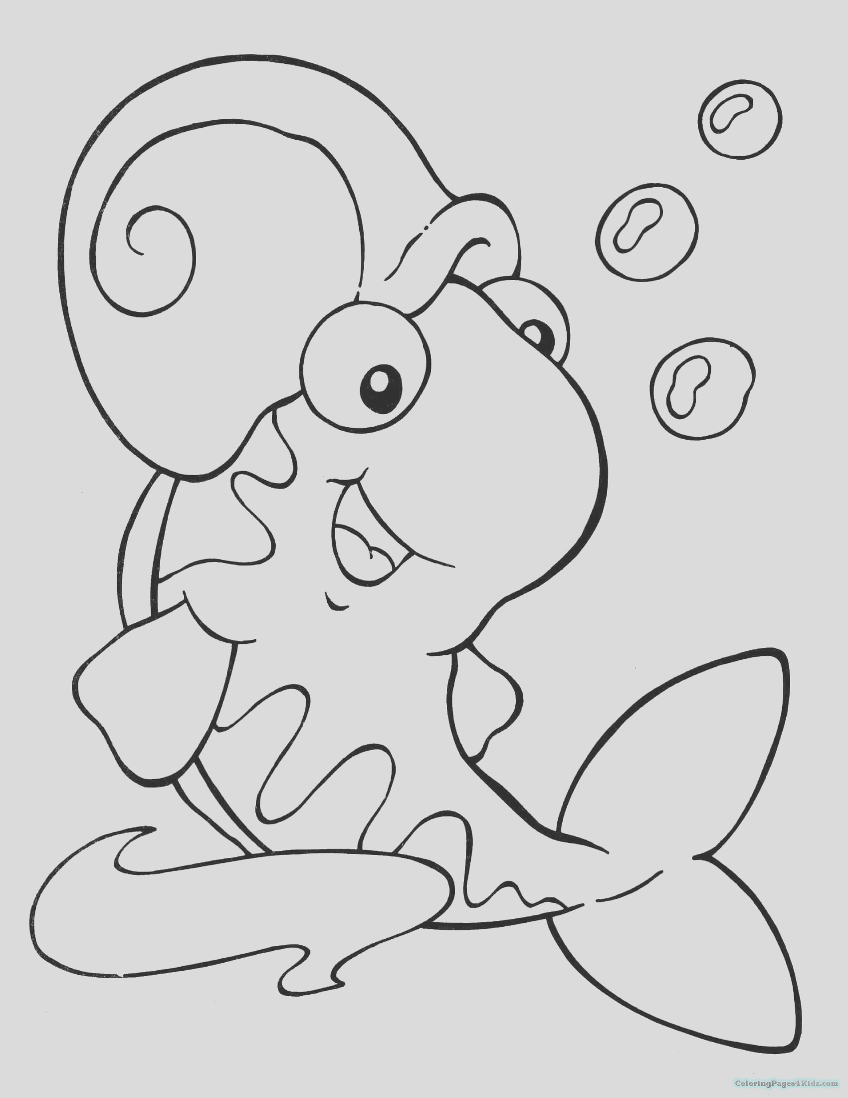 crayola coloring pages 1022