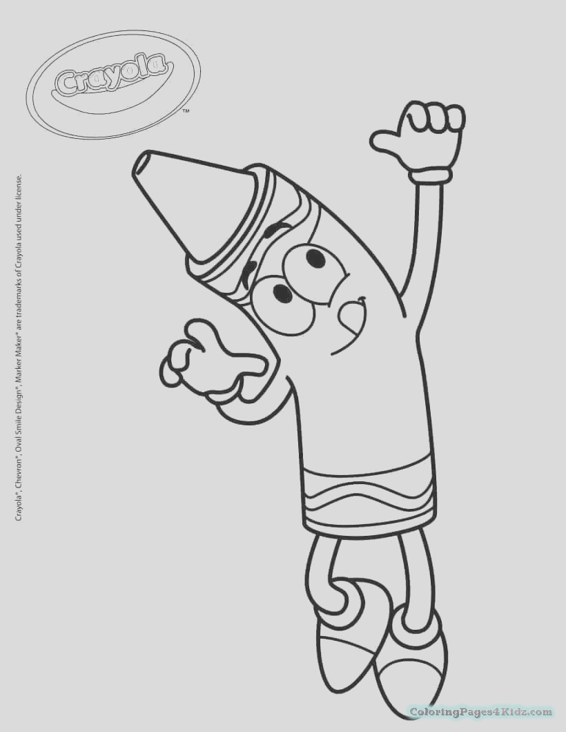 crayola coloring pages 1015