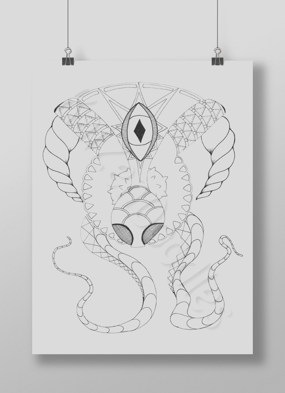 cthulhu myths hp lovecraft inspired