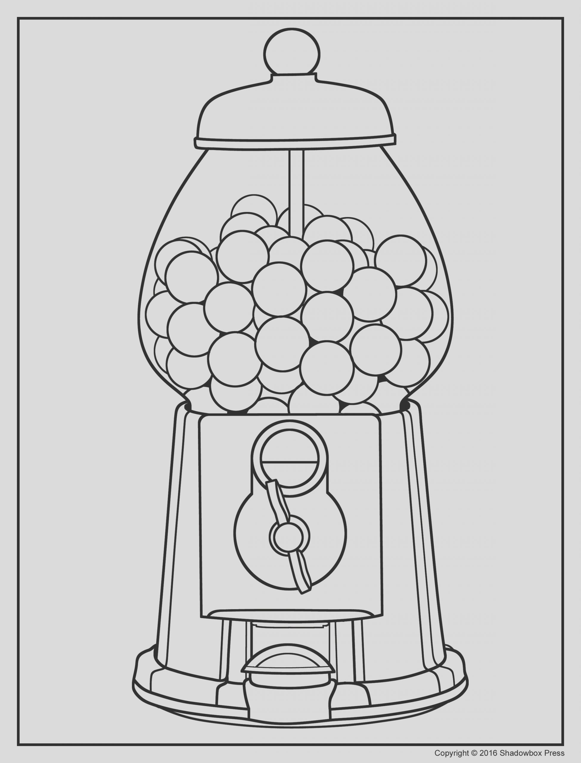 free able coloring pages adults living with memory loss dementia