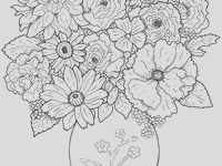 coloring for eldery people and dementia