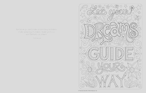 good vibes coloring book coloring is fun design originals 30 beginner friendly relaxing creative art activities on high quality extra thick perforated paper that resists bleed through