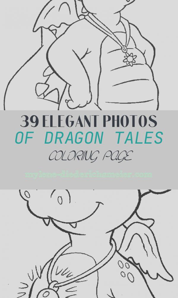 Dragon Tales Coloring Page Fresh Printable Dragon Coloring Pages for Kids