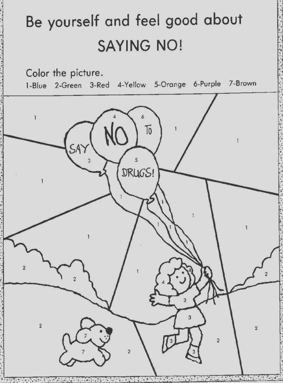 printable free coloring pages