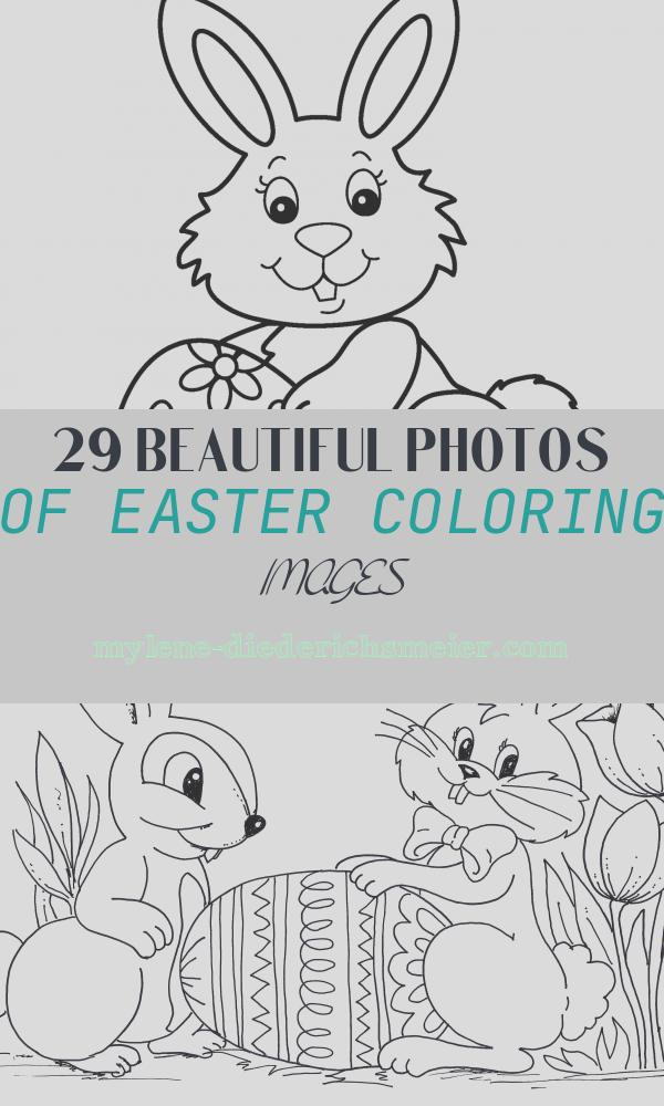Easter Coloring Images New Kids Easter Coloring Contest Staffing Partners Ohio