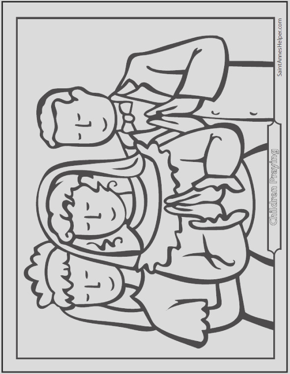 munion coloring page