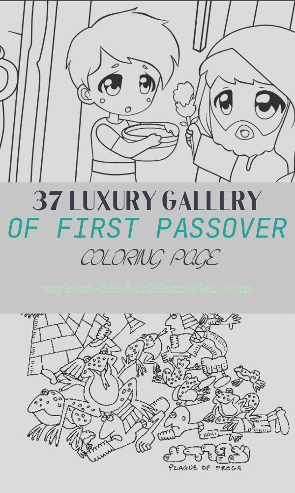 First Passover Coloring Page Fresh A Story Of the First Passover Life Hope & Truth