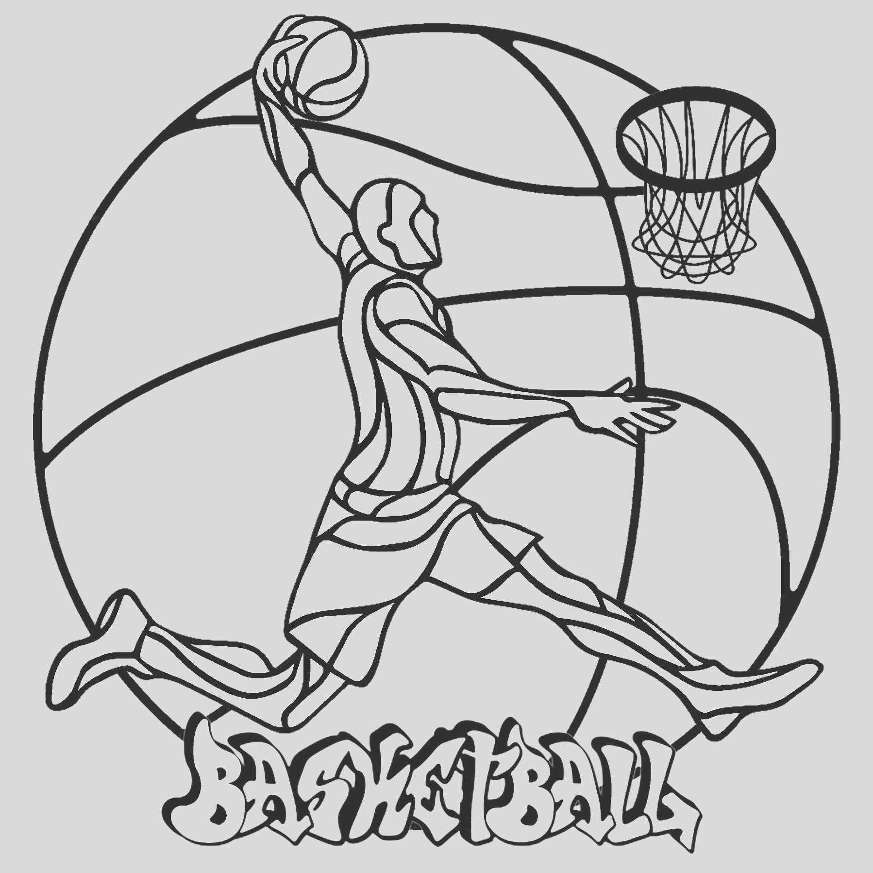 image=easy mandala easy basketball 1