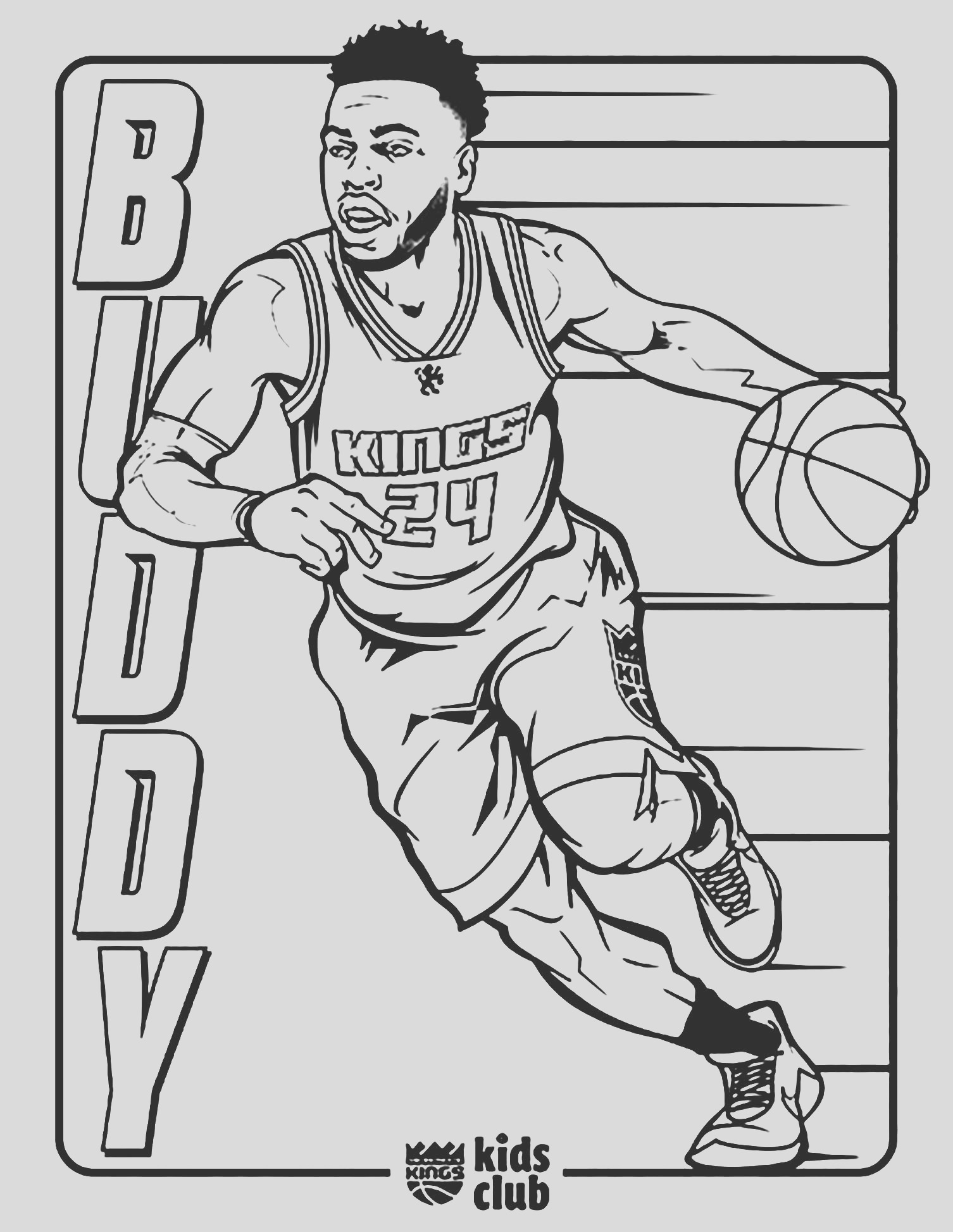 image=basketball coloring pages for children basketball 7529 1