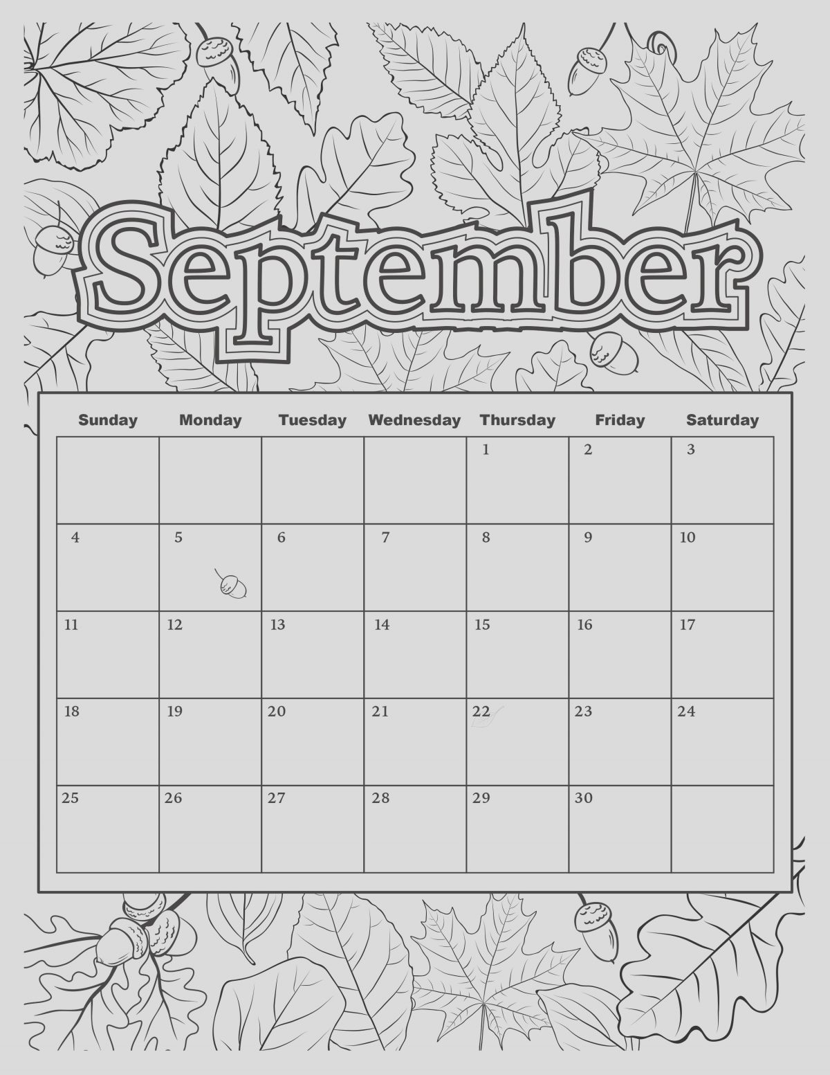 Free Printable Coloring Calendar Awesome Free Download Coloring Pages From Popular Adult Coloring