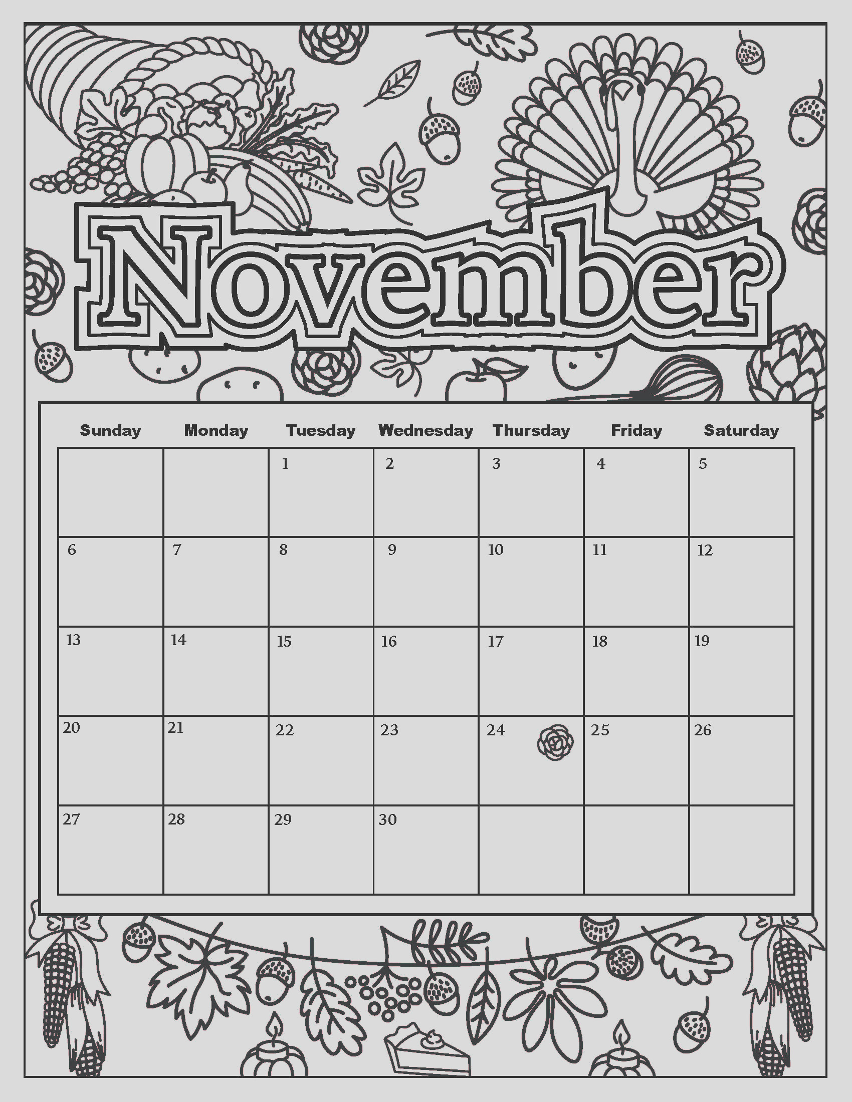 free coloring pages from popular adult coloring books