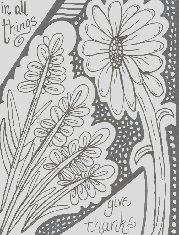 scripture coloring pages with gratitude ref=market