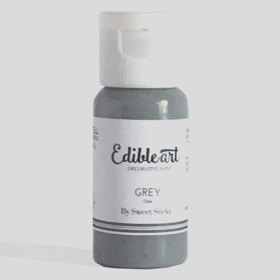 fast shipping gray edible art paint gpla=1&gao=1&