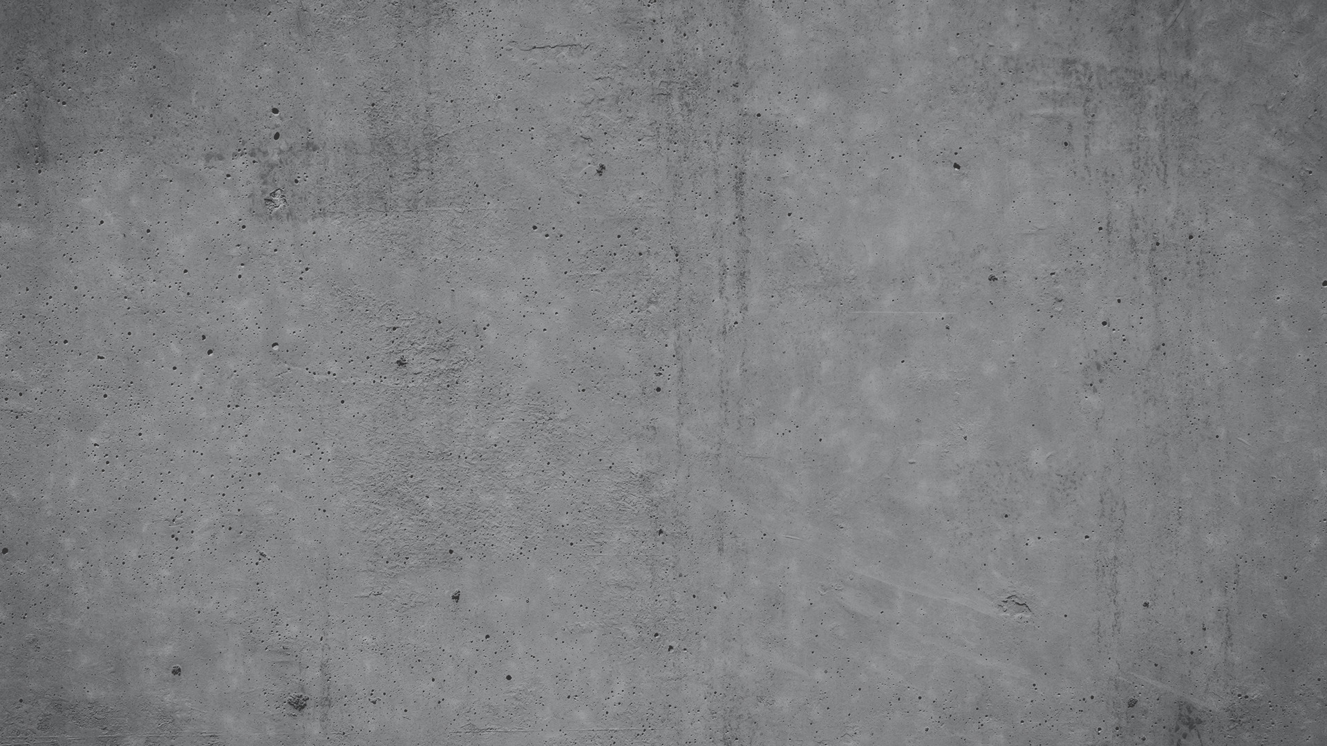 bg templates dark gray concrete