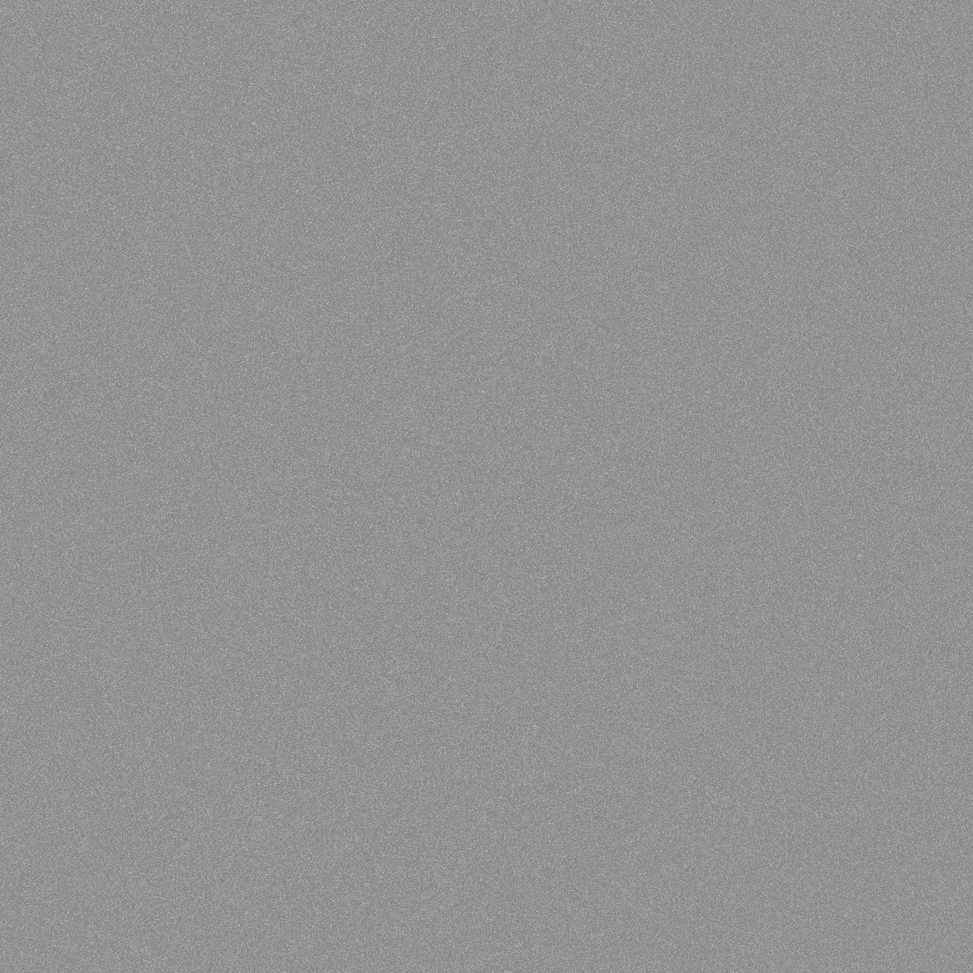 light gray background