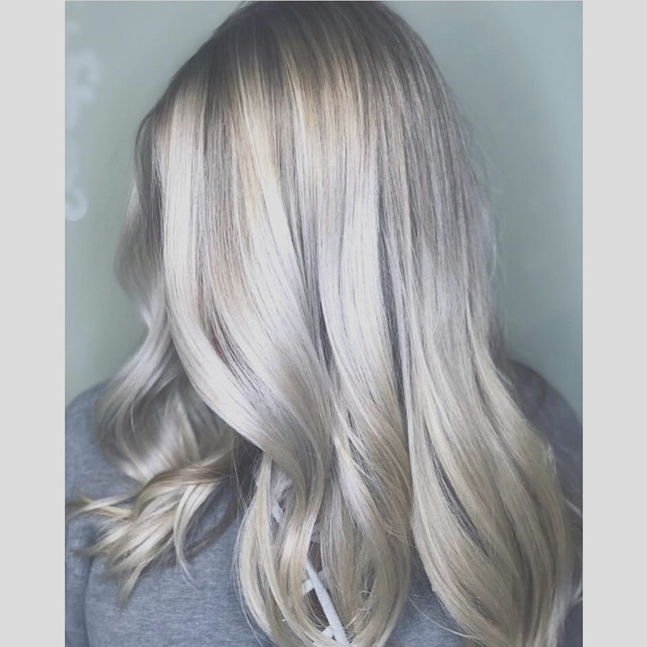 professional hair coloring services erie pa