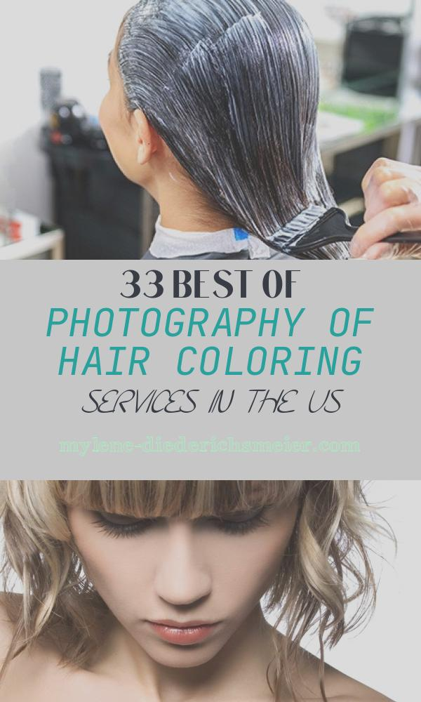 Hair Coloring Services In the Us New Hair Color Services
