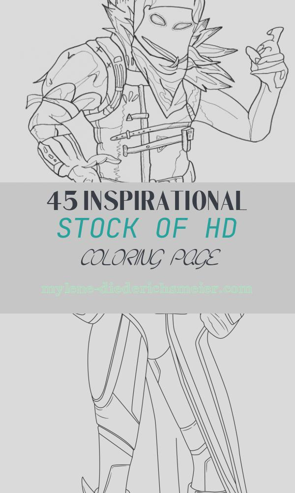 Hd Coloring Page Best Of fortnite Coloring Pages Full Hd Coloring Page Base