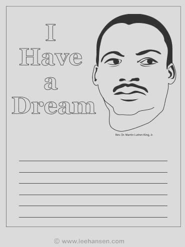 famous people coloring pages