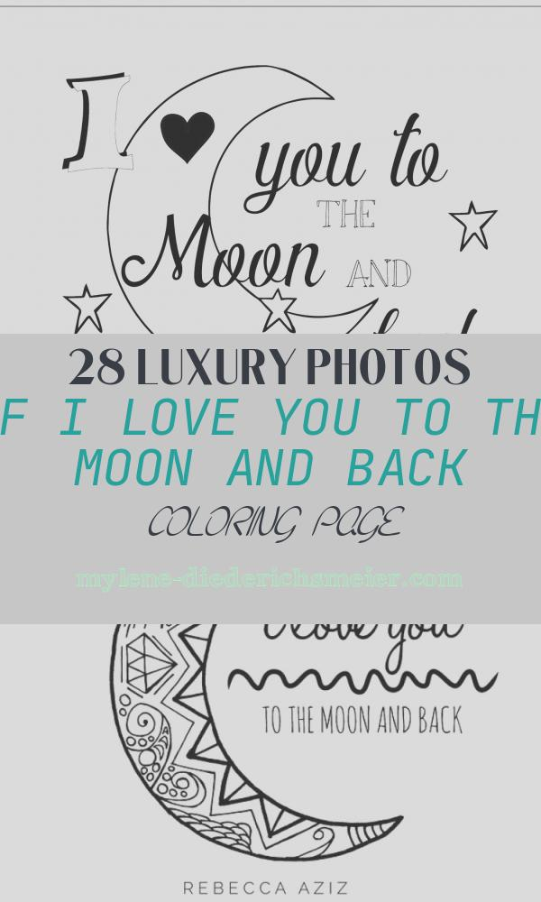 I Love You to the Moon and Back Coloring Page Awesome My Cup Overflows Coloring Pages for Valentine S Day