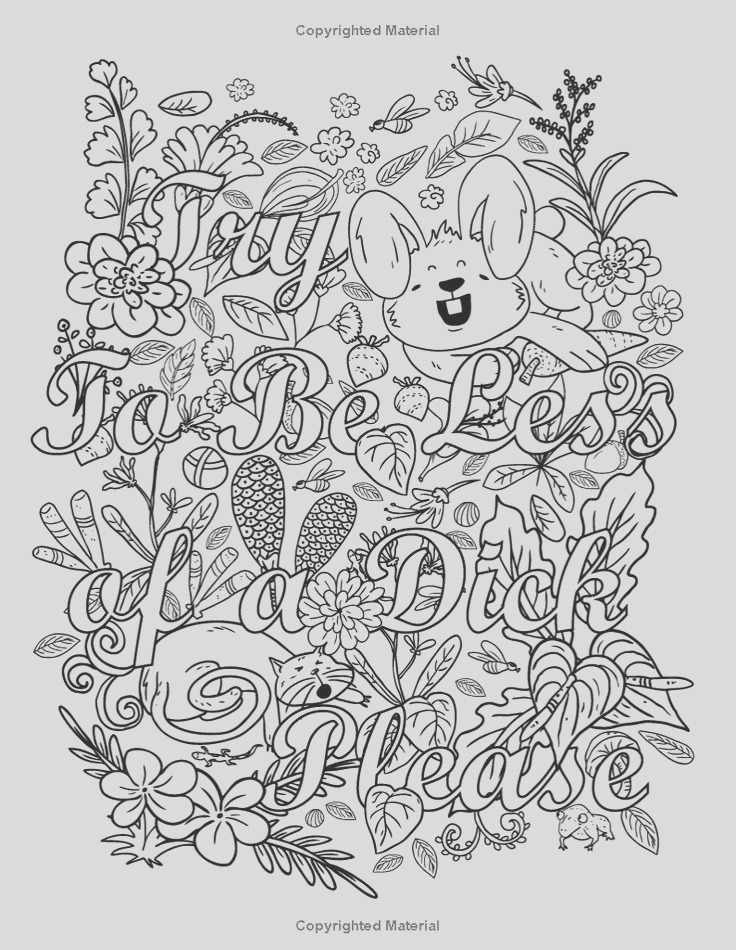 coloring pages i luv