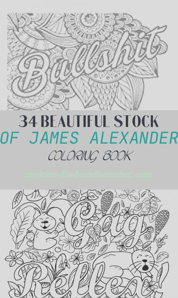 James Alexander Coloring Book Luxury Amazon James Alexander Books Biography Blog