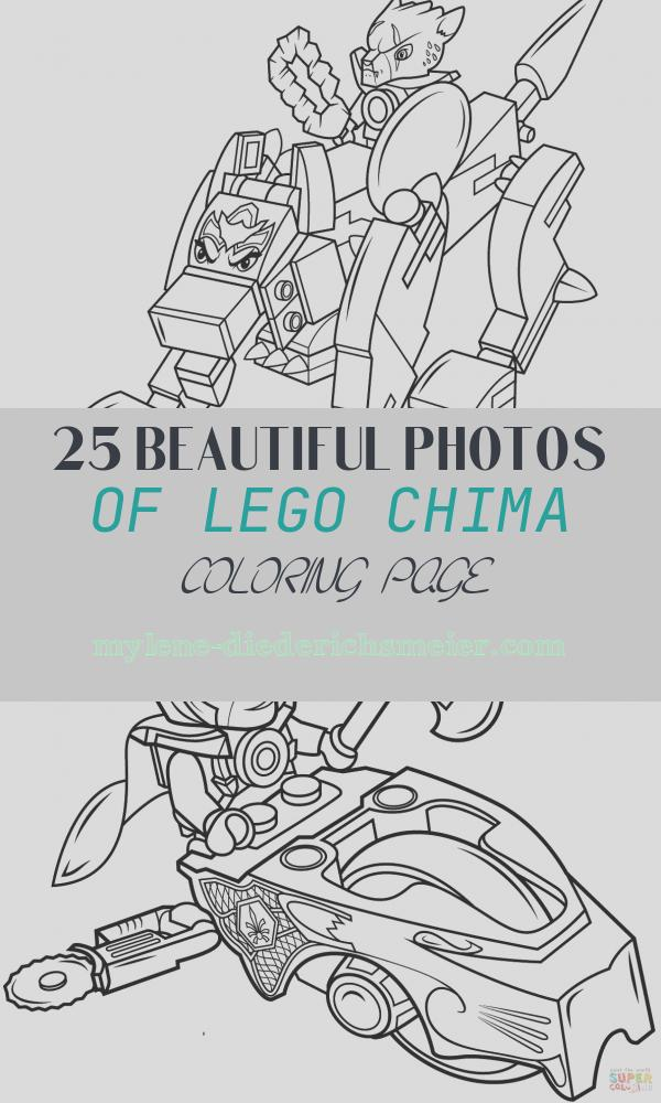 Lego Chima Coloring Page Awesome Lego Chima Wolf Coloring Page