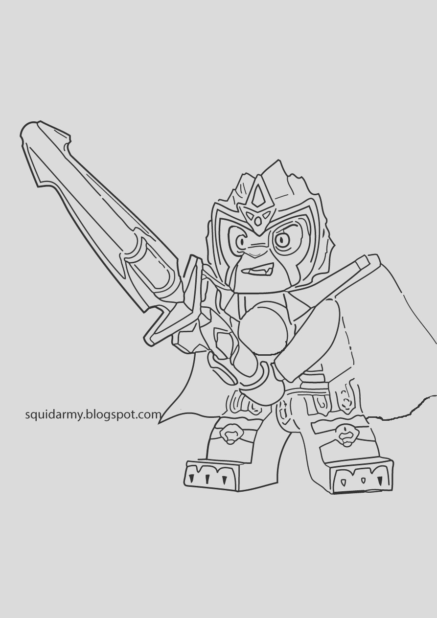 lego chima coloring pages laval lions