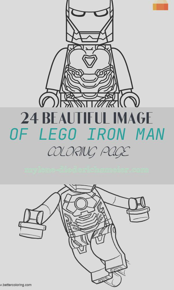 Lego Iron Man Coloring Page New How to Draw Lego Iron Man Mark 50 From Marvel S Avengers