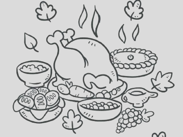 license plate coloring page