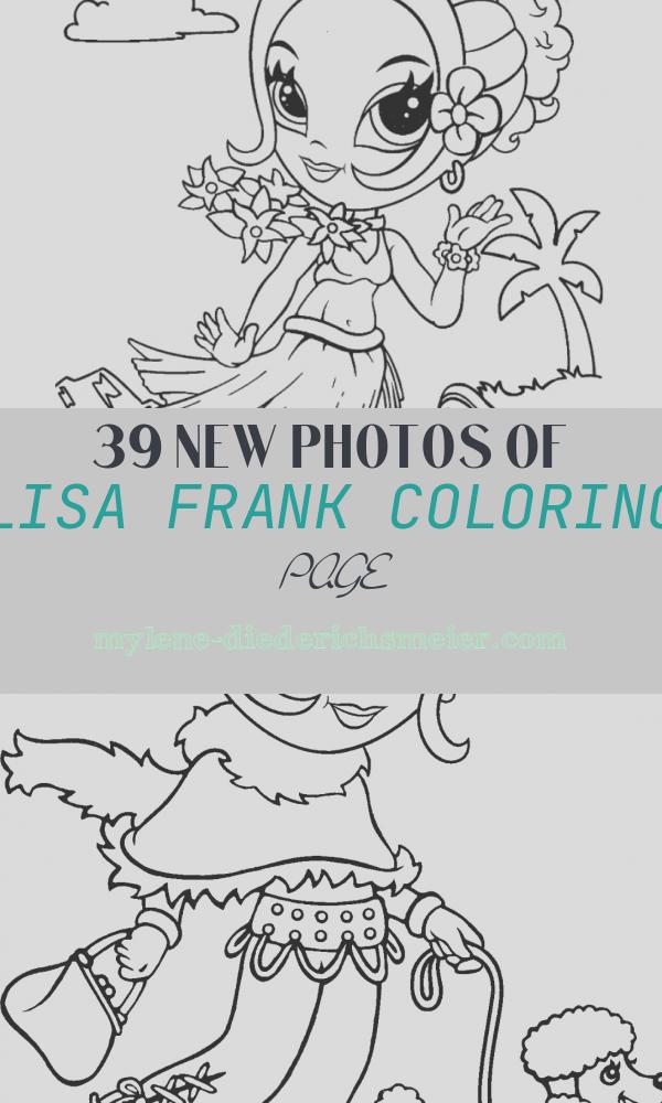 Lisa Frank Coloring Page Inspirational Print & Download Cross Your Imagination Colors with Lisa