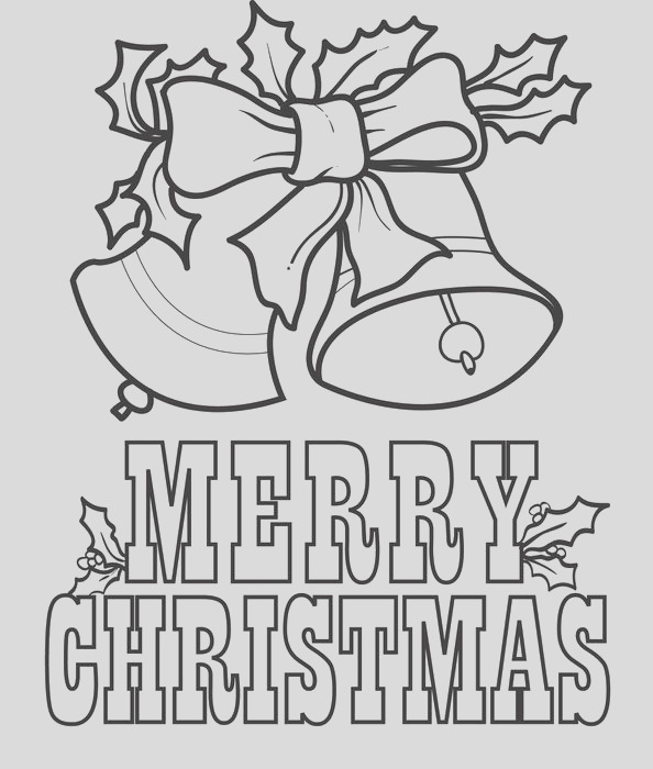 christmas 2015 pictures to draw