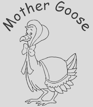 free coloring pages printables for